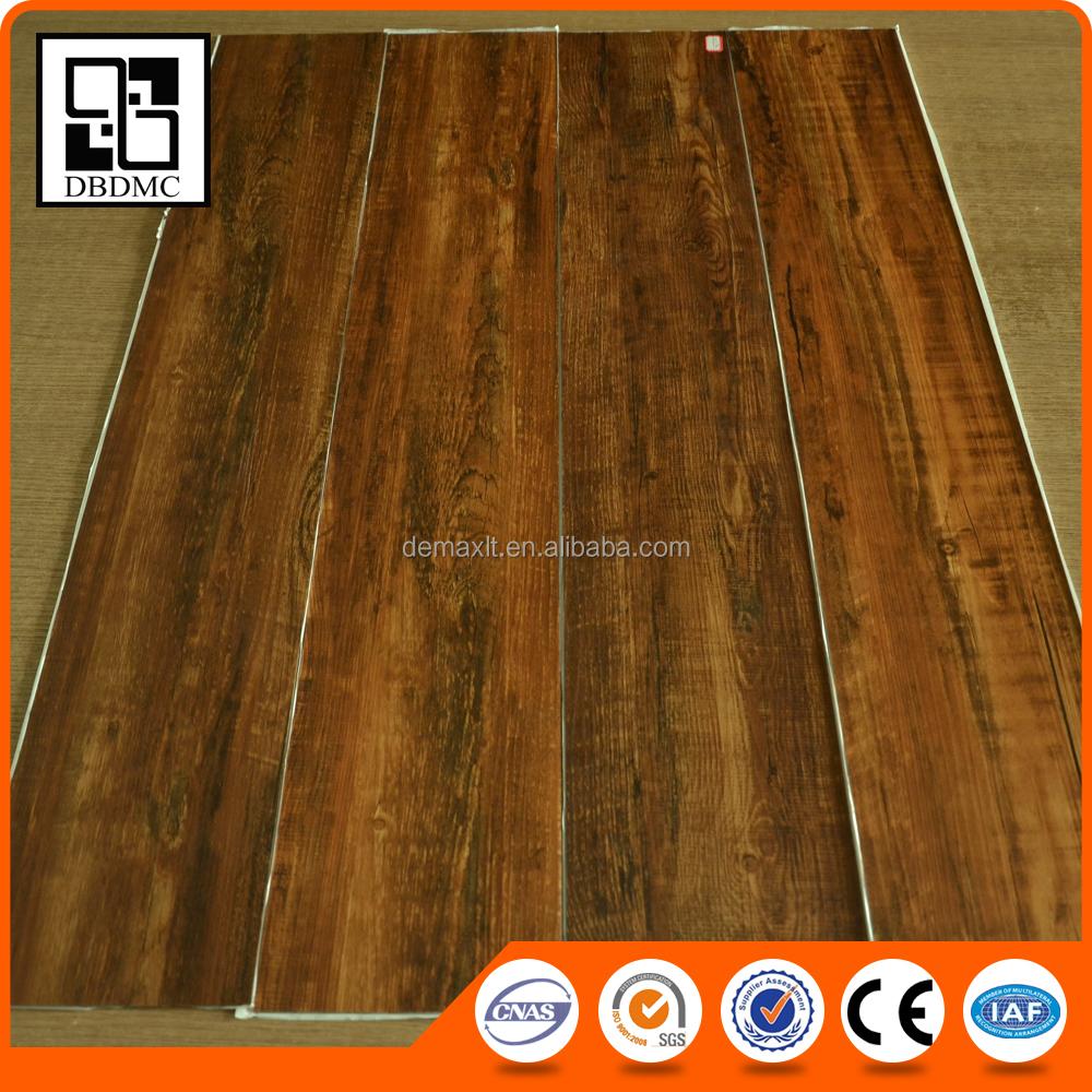 Pvc floor tiles bangladesh price wholesale tiles suppliers alibaba dailygadgetfo Image collections