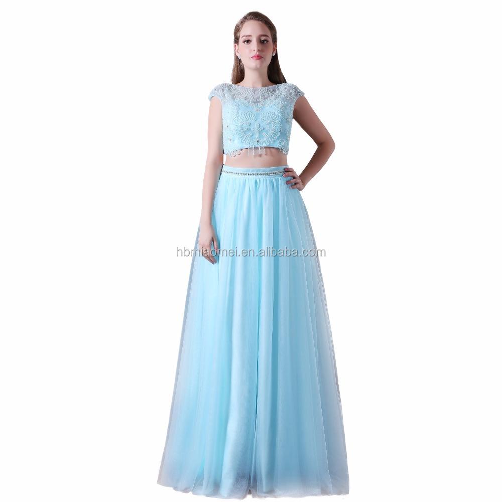 Venta al por mayor oferta vestidos para boda-Compre online los ...