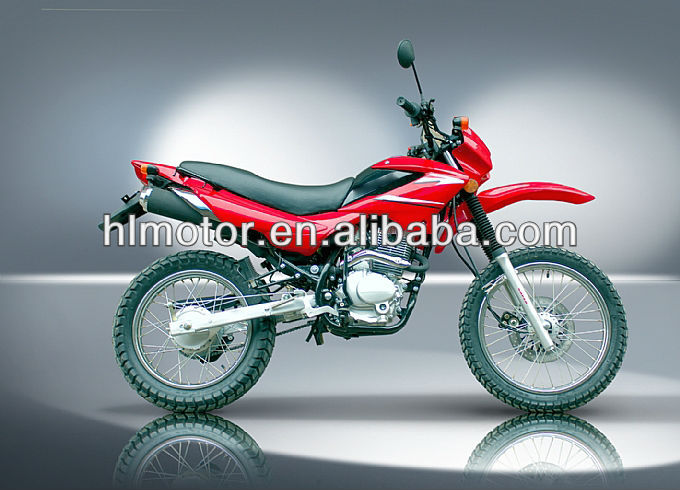 Fuera De Carretera Motocicleta UMP broz bros broza 200/250cc air-cooled/water-cooled Off-road/Dirt Bike