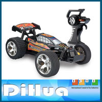 1:22 Scale Wholesale R/C buggy