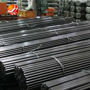 hot sale Cheapest steel round bar mills for high-speed rail