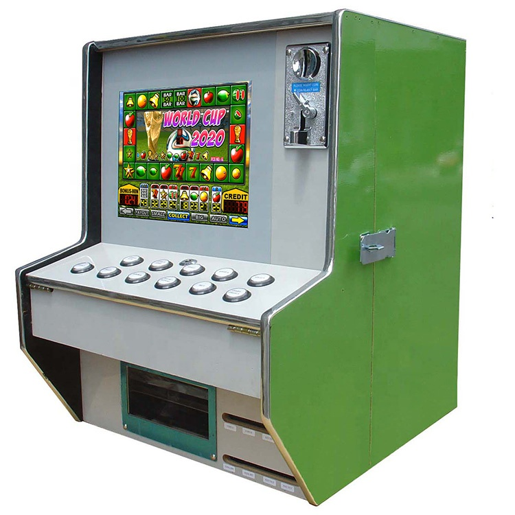 Games World Cup 2020.World Cup 2020 Game Coin Operated Mario Coin Slot Machine Buy Coin Slot Machine Slot Game Machine Mario Slot Game Machine Product On Alibaba Com