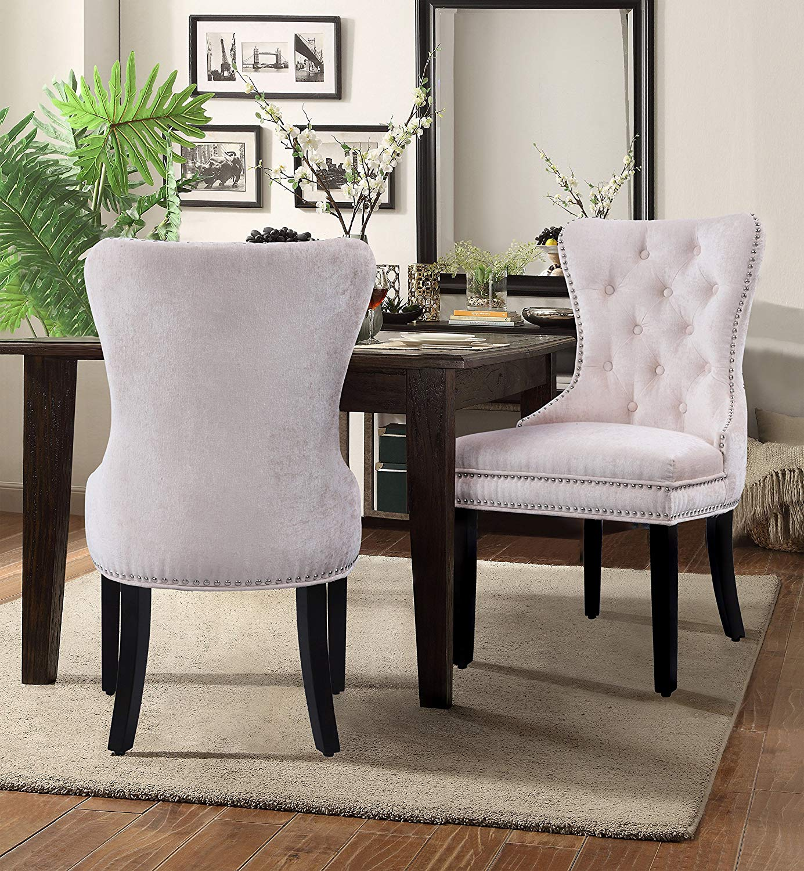 big sale 6ae4d 0ea1b Cheap Velvet Dining Room Chair, find Velvet Dining Room ...