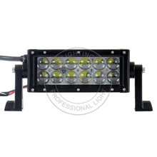 300w high performance ip67 curved led light bar with wireless remote control rgb multi color led light bar