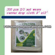 canvas drop cloth canvas drop cloth suppliers and at alibabacom