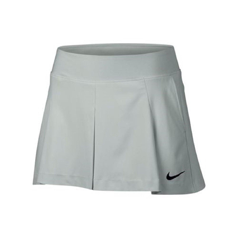 Get Quotations · Nike Flex Dri Fit Women's Maria Sharapova Tennis Skort  Skirt