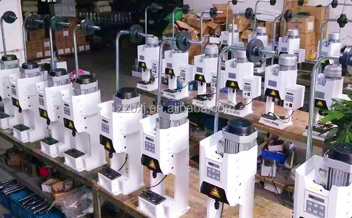 Tape winding machine voor elektrische isolatie tape kabelboom taping machine