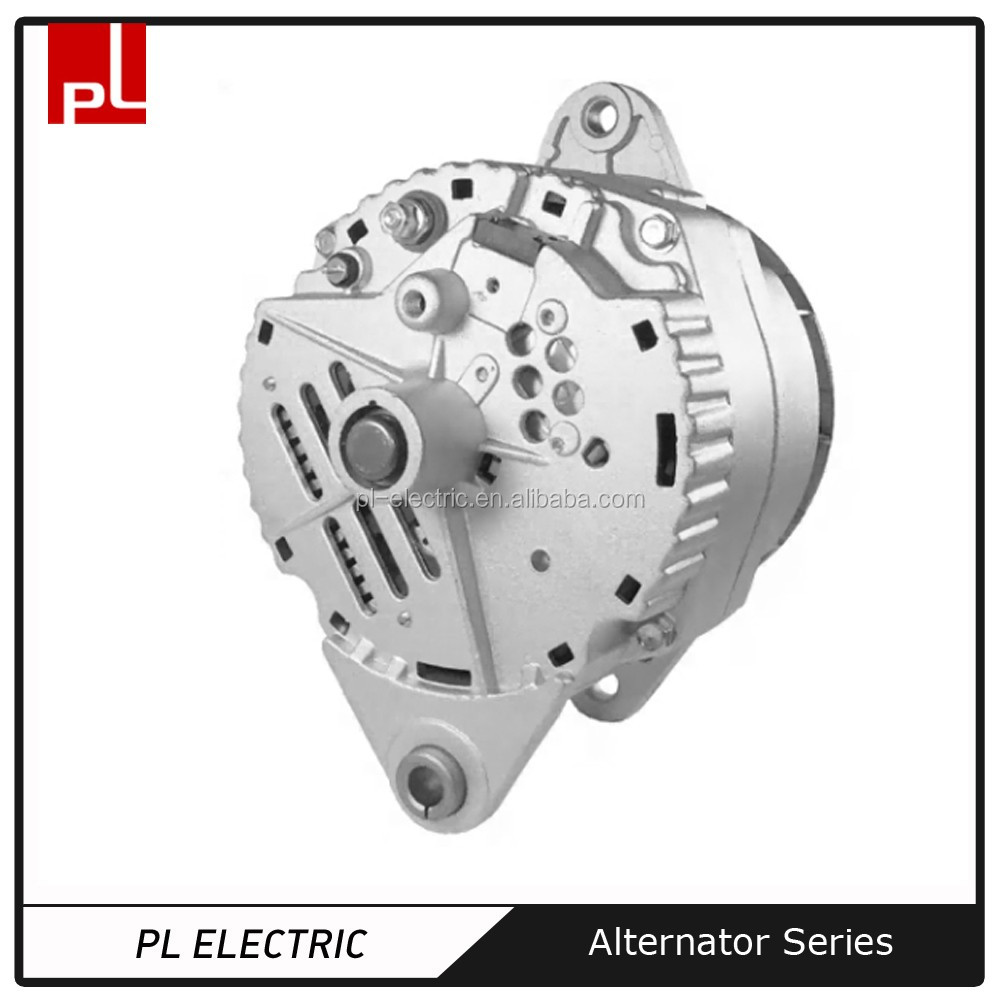 Name Of Parts Of Alternator, Name Of Parts Of Alternator Suppliers ...