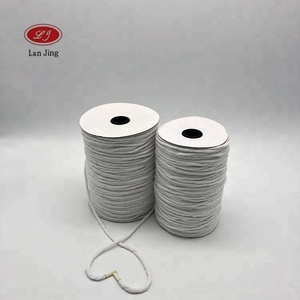 cotton cords for Simple Style Wall Hanging or Bedroom Wall Decoration