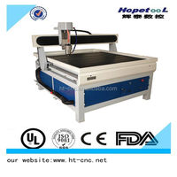 High precision sale cheap competitive price cnc router 3d laser scanner
