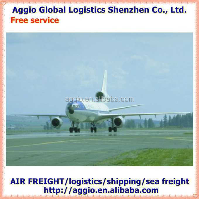 Cheap Air Freight From China for divany european furniture