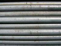 STEEL BARS-CARBON STEEL