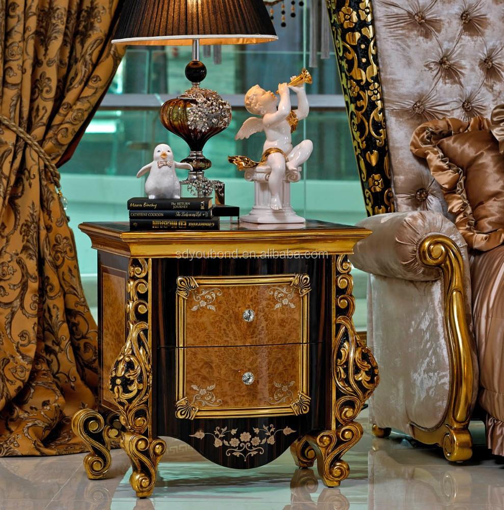 italiano muebles de dormitorio clsico de lujo dormitorio armario puerta de madera diseos