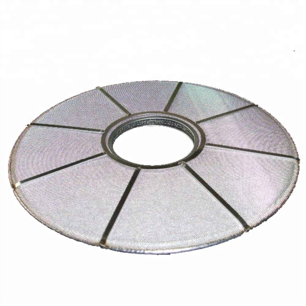 Sintered-stainless-steel-fiber-felt-leaf-disc.jpg