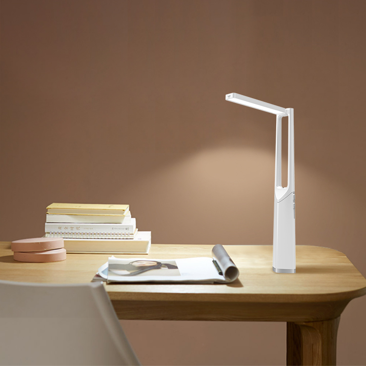 UYLED Multi-purpose Emergency Lamp Rechargeable LED Lighting Kit for Car
