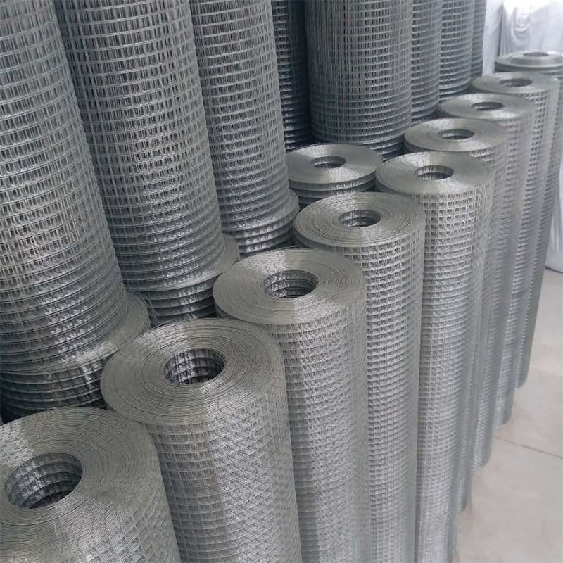 Welded Wire Mesh Size Chart Wholesale, Wire Mesh Size Suppliers ...