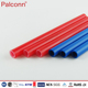 China USA market NSF approved pex tubing and pex crimp fittings
