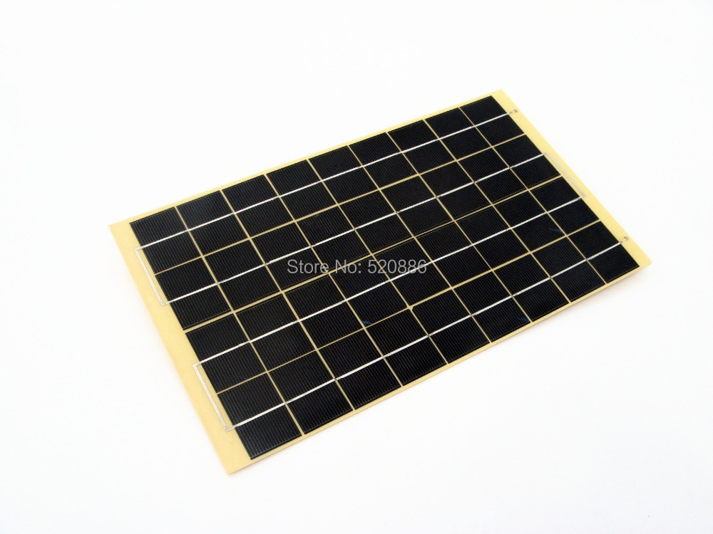 Aliexpress Com Buy Hot Sale10w Solar Panel With Battery