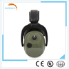 Hunting Electronic Hearing Protector Ear Muff