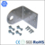 Custom Automobile Stainless Steel Sheet Metal Stamping Parts