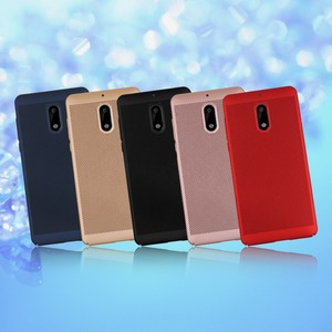 buy popular 158b1 f8eb9 For Nokia 5140 Housing Wholesale, For Nokia Suppliers - Alibaba