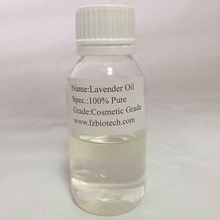 Bulk Pure Extract Red Lavender Essential Oil Wholesale, Low Price Bulk Lavender Oil