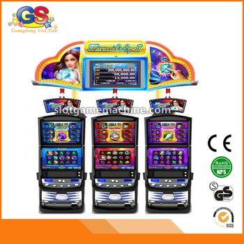 Видео автоматы в казино online casino deposit paypal