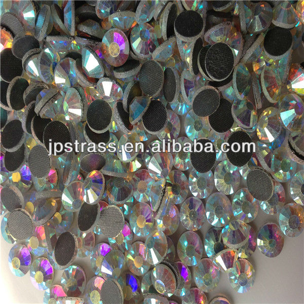 stones for clothes decoration,dmc rhinestone,wholesale