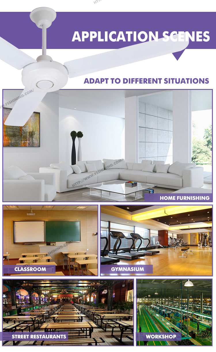 fans high with city ceilings industrial performance dan s large fan ceiling extra maelstrom dc light