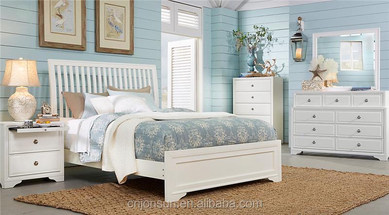 Новый простой дизайн простой спальня комод размер туалетный столик