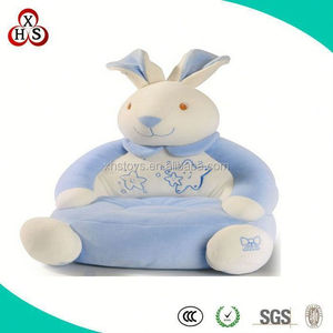2015 Hot Sale Soft For Kids Teddy Bear Sofa For Home Decoration