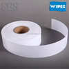 2014 new products on market disposable non woven nonwoven hair removal 100g roll on wax cartridges