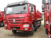 sinotruck howo 290hp 336hp 371hp 420hp 10 wheels dump truck ,sinotruk howo dump truck 40 tons