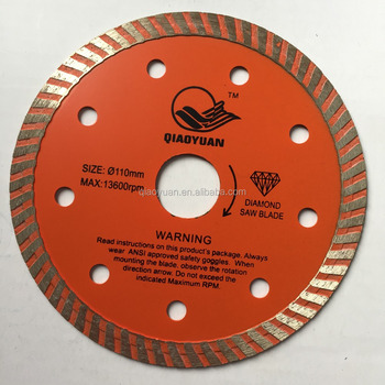 Cold pressed super thin tile blade diamond cutting disc ceramic cold pressed super thin tile blade diamond cutting disc ceramic saw blade china alibaba greentooth Images