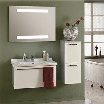 Modern Latest Bunnings Wall Mirrors Lighted Dressing Room Makeup