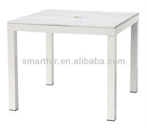 Beach Umbrella Plastic Table Supplieranufacturers At Alibaba