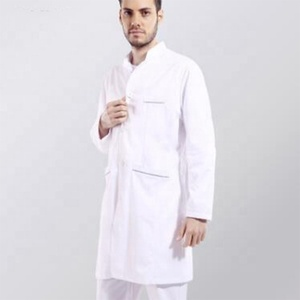 Custom made Work Wear doctor Uniform Work coverall