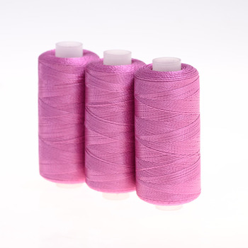 Small Spool of Embroidery Thread
