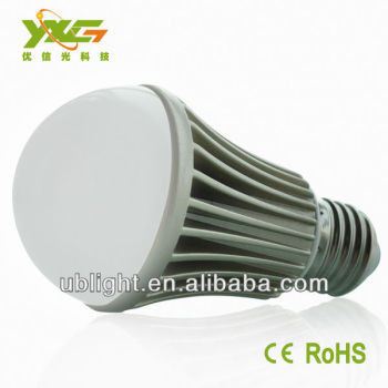 bulbs low heat light bulbs buy led bulb e27 12v led bulb e27 a19 led. Black Bedroom Furniture Sets. Home Design Ideas