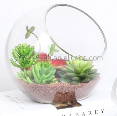 catlogo de fabricantes de jarrones de vidrio para arreglos florales de alta calidad y jarrones de vidrio para arreglos florales en alibabacom