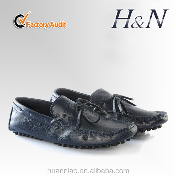 shoes China men boat casual for gq6xRE8q