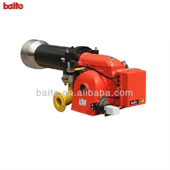 Bt150gs/m Gas Burner/boiler Or Incinerator Spare Part/accessory ...
