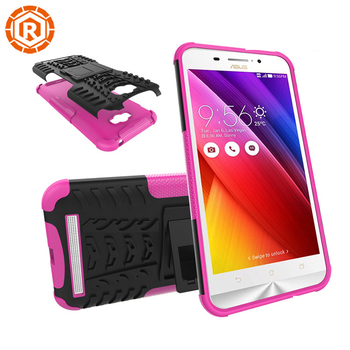 finest selection 96143 d9c1b Unique Design For Zenfone Max Back Cover Back Case Cover For Asus Zenfone  Max Zc550kl - Buy For Zenfone Max Back Cover,Back Case Cover For Asus ...
