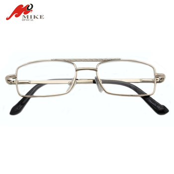 Fashion new arravial 0.75 computer reading glasses,ce pocket reading glasses with case