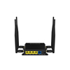3g/4g wifi router with sim slot and ethernet pcb