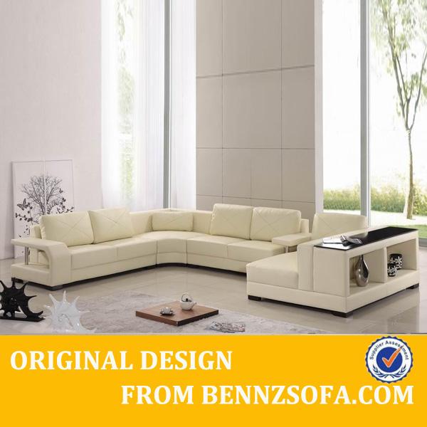 Italian Sofa Manufacturers In China  Codeminimalistnet