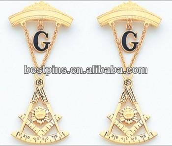 Masonic Small Past Master Jewel Pendants - Buy Small Past Master Jewel  Pendants,Gold Masonic Jewel Charms,Masonic Small Past Master Jewel Pendants