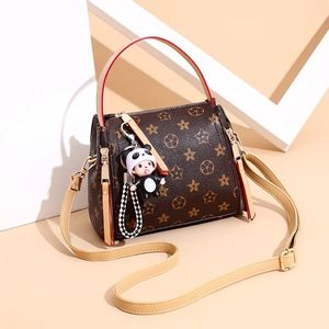 b01601e04165 New design clutch bag fashion simple bags women handbags for ladies handbag  Women Gender wholesale designer