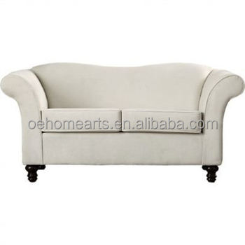 Ordinaire SFM00030 Hot Selling With Great Price Cheap Diwan Sofa Set Designs Modern L  Shape