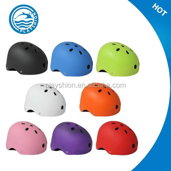release date: new arrivals factory outlet Best Toddler Bike Helmets Customized Bike Helmets For Sale - Buy Best  Toddler Bike Helmets,Best Toddler Bike Helmets,Customized Bike Helmets  Product ...